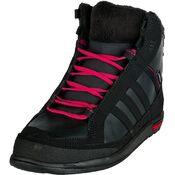 Ботинки Adidas CHOLEAH SNEAKER PL W G63362