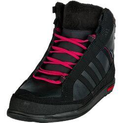 Ботинки Adidas CHOLEAH SNEAKER PL W