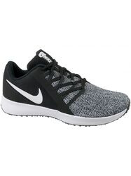 Кроссовки Nike Varsity Complete