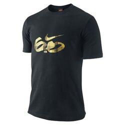 Nike 416911 010