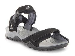 Adidas CYPREX ULTRA SANDAL II B44191