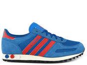 Adidas LA Trainer G63417