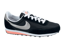 Кроссовки Nike ELITE BG Y