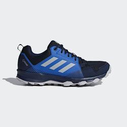 Кроссовки Adidas TERREX TRACEROCKER GTX