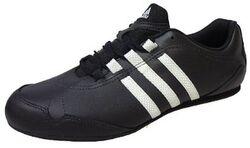 Кроссовки Adidas Yatra 50 II