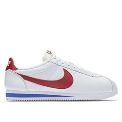 Кроссовки  Nike CLASSIC CORTEZ LEATHER 749571154