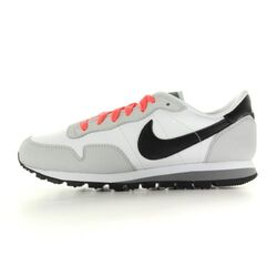 Кроссовки Nike METRO PLUS