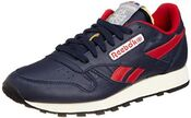 Reebok CL LEATHER VINTAGE M41103