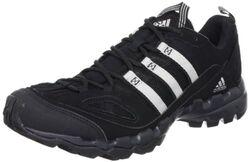 Кроссовки  Adidas AX 1M G15627