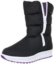 Adidas SPORTY SNOWPARADISE W G60640