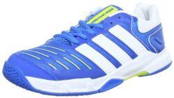 Кроссовки Adidas ADIPOWER STABIL XJ