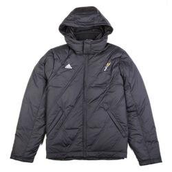 Пуховик Adidas