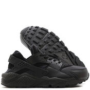 Kроссовки Nike wmns air huarache run 634835 012