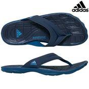 Adidas adiPURE Thong SC M F32510
