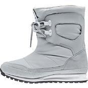 Adidas SNOWRUSH W M25530