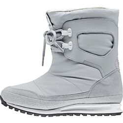 Adidas SNOWRUSH W