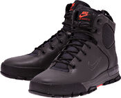 Кроссовки  Nike AIR NEVIST 454402 001