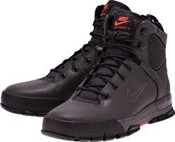 Ботинки Nike AIR NEVIST