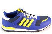 Кроссовки  Adidas ZX 700 K G95282