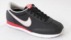 Кроссовки Nike OCEANIA