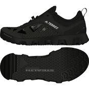 Кроссовки  Adidas Terrex CC Voyager Aqua CM7539