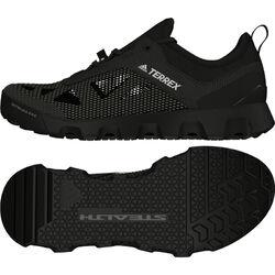 Кроссовки Adidas Terrex CC Voyager Aqua