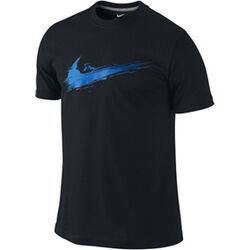 Nike футболка 450815 100
