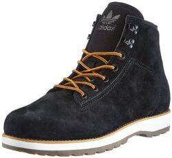 Ботинки Adidas Adi Navvy Boot G96275