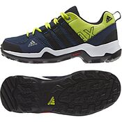 Кроссовки  Adidas AX2 K AF6113