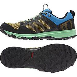 Кроссовки  Adidas kanadia 7 tr m AQ5042