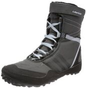 Кроссовки  Adidas LIBRIA WINTER BOOT G62623