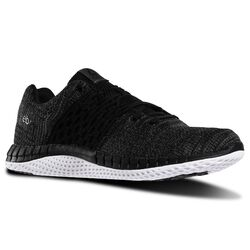 Кроссовки Reebok ZPrint Run Clean Ultraknit