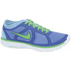 Кроссовки Nike LUNARBASE TR