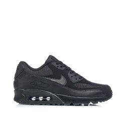 Кроссовки Nike Air Max 90 537384 090