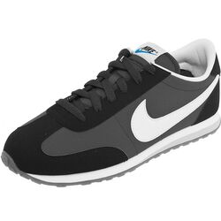Кроссовки Nike MACH RUNNER LEATHER 543534 010