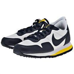 Кроссовки  Nike METRO PLUS 307826 105