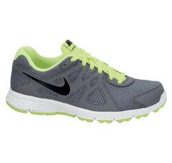 Кроссовки  Nike REVOLUTION 2 555082 011