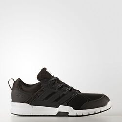Кроссовки Adidas GALAXY 3 TRAINER