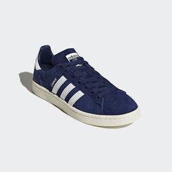 Кроссовки Adidas ORIGINALS CAMPUS