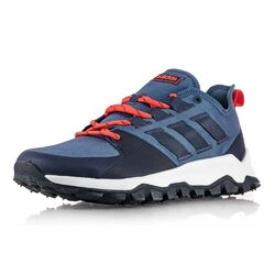 Кроссовки Adidas KANADIA TRAIL  F36061