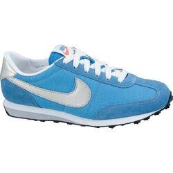 Кроссовки  Nike MACH RUNNER BG 580420 401