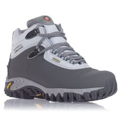 Ботинки Merrell THERMO 6 WTPF 584740