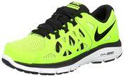 Кроссовки  Nike DUAL FUSION RUN 2 (GS) 599801 700