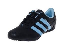 Кроссовки  Adidas NEWEL W G53774