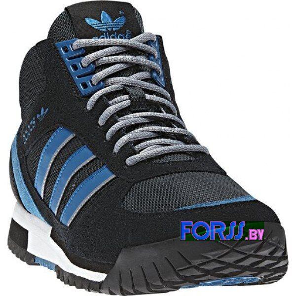 8f688360c309 Купить демисезонные мужские ботинки. Приятные цены. Скидки!