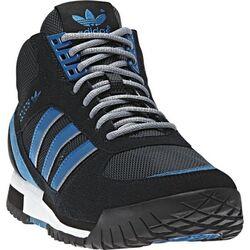 Ботинки Adidas ZX TR Mid