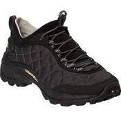 Ботинки Merrell ICE CAP MOC 61398