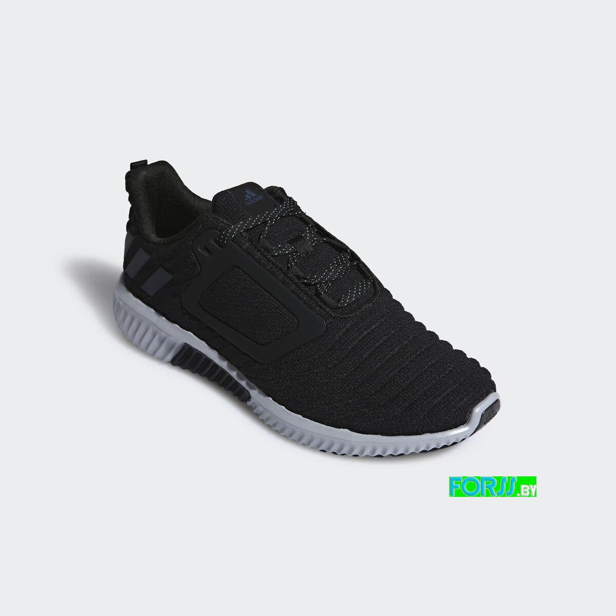 3fd27e3e5e23 Купить зимнюю мужскую обувь в Минске. Цена. Каталог. Фото. Интернет ...
