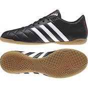 Adidas 11Questra B36031