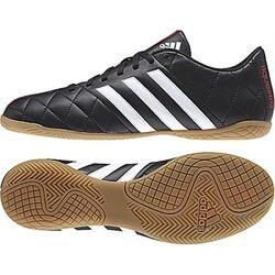 Кроссовки Adidas 11Questra